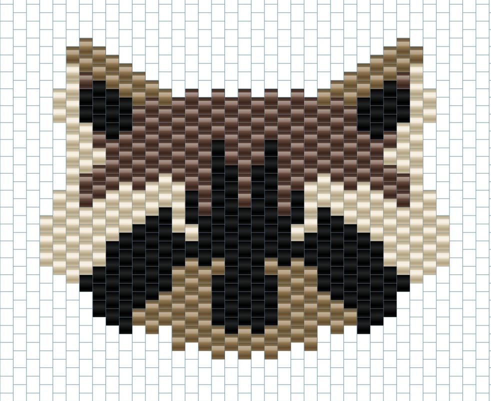 raton logo